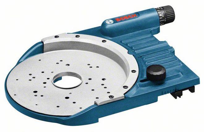 Адаптер (переходник) Bosch