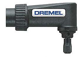 ������� �������������� Dremel 575