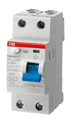 Abb Ac-40/0,3