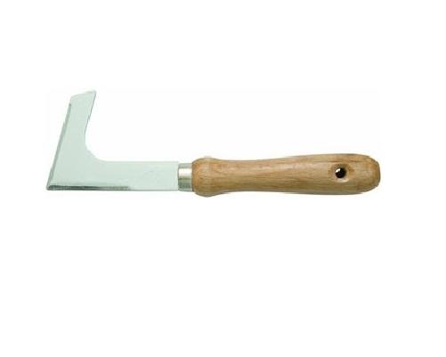 Садовый нож Fit