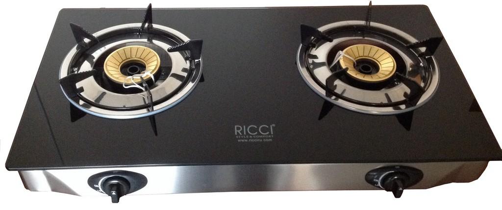 Плита газовая Ricci