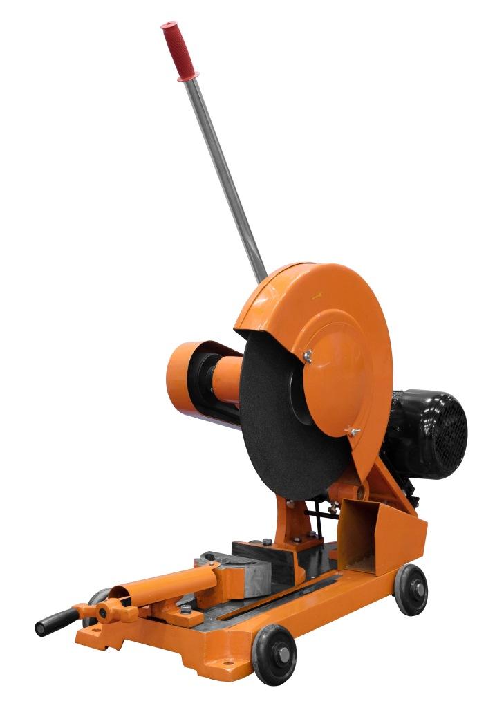 ������ �������� Stalex Sq-40-1