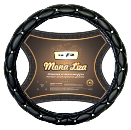 ������� Mona liza Deluxe ''m'' 2