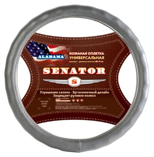 ������� Senator Alabama ''m'' 2