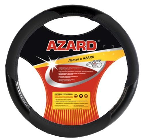 Оплетка Azard