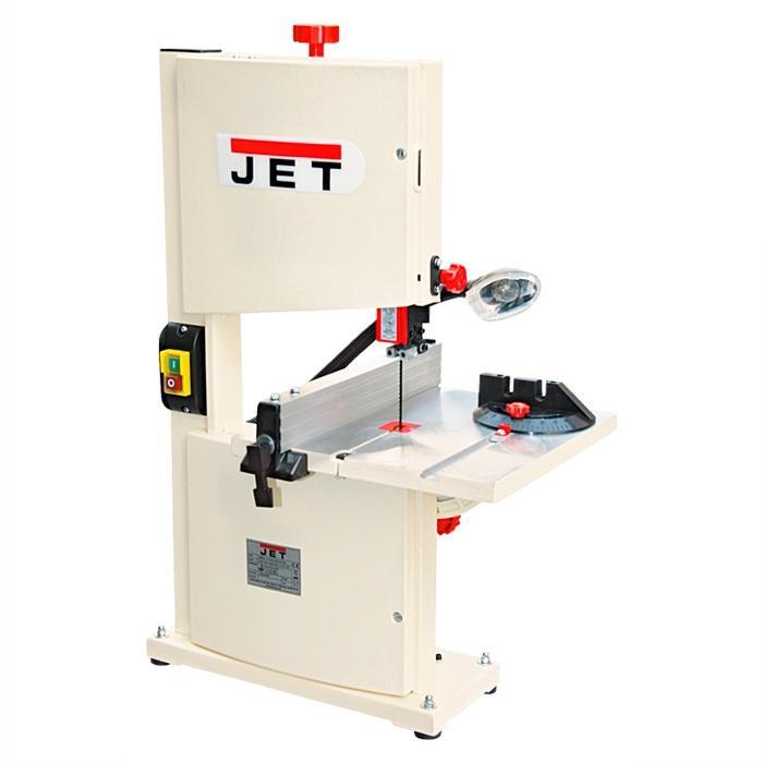 ���� ��������� Jet Jwbs-9x