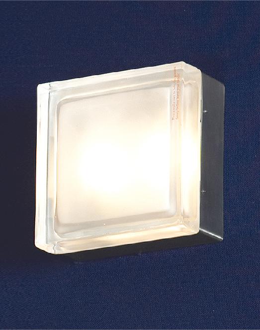 Бра LussoleНастенные светильники и бра<br>Тип: настенный,<br>Назначение светильника: для комнаты,<br>Стиль светильника: модерн,<br>Материал светильника: металл, стекло,<br>Тип лампы: галогенная,<br>Количество ламп: 2,<br>Мощность: 40,<br>Патрон: G9,<br>Цвет арматуры: никель,<br>Ширина: 140<br>