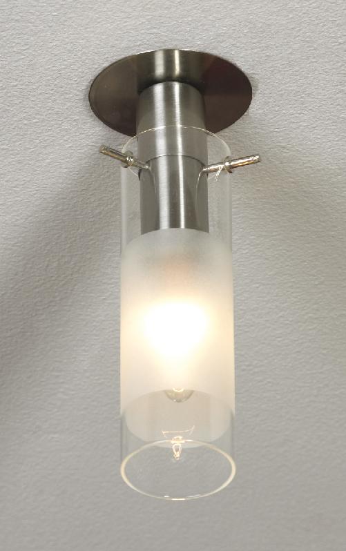 Светильник Lussole