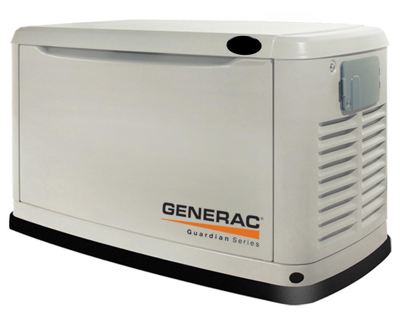 Генераторы (электростанции)