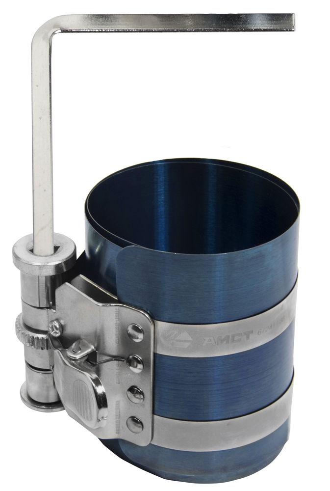 Инструмент для ремонта двигателя