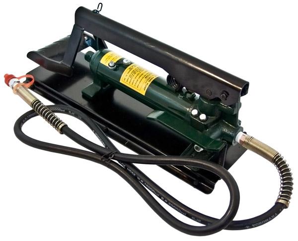 Насос AistОборудование для кузовного ремонта<br>Тип: насос<br>