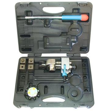 Станок AistДополнительный инструмент<br>Тип: Станок для развальцовки трубок<br>