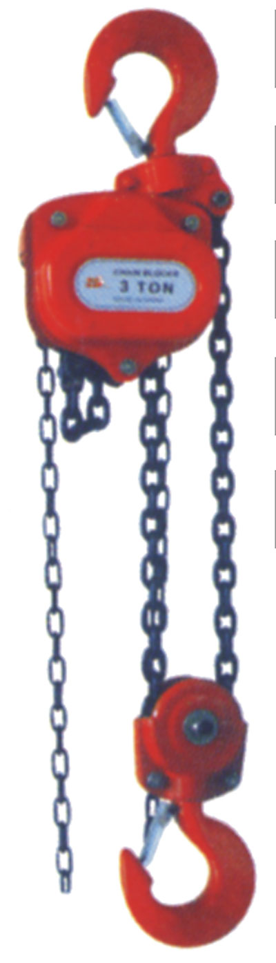 Таль электрическая AistЛебедки (тали)<br>Максимальная нагрузка: 10000,<br>Тип: механическая,<br>Тип устройства: таль,<br>Макс. высота: 3<br>