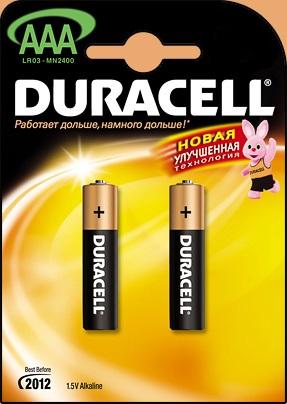 Батарейки, аккумуляторы и зарядные устройства