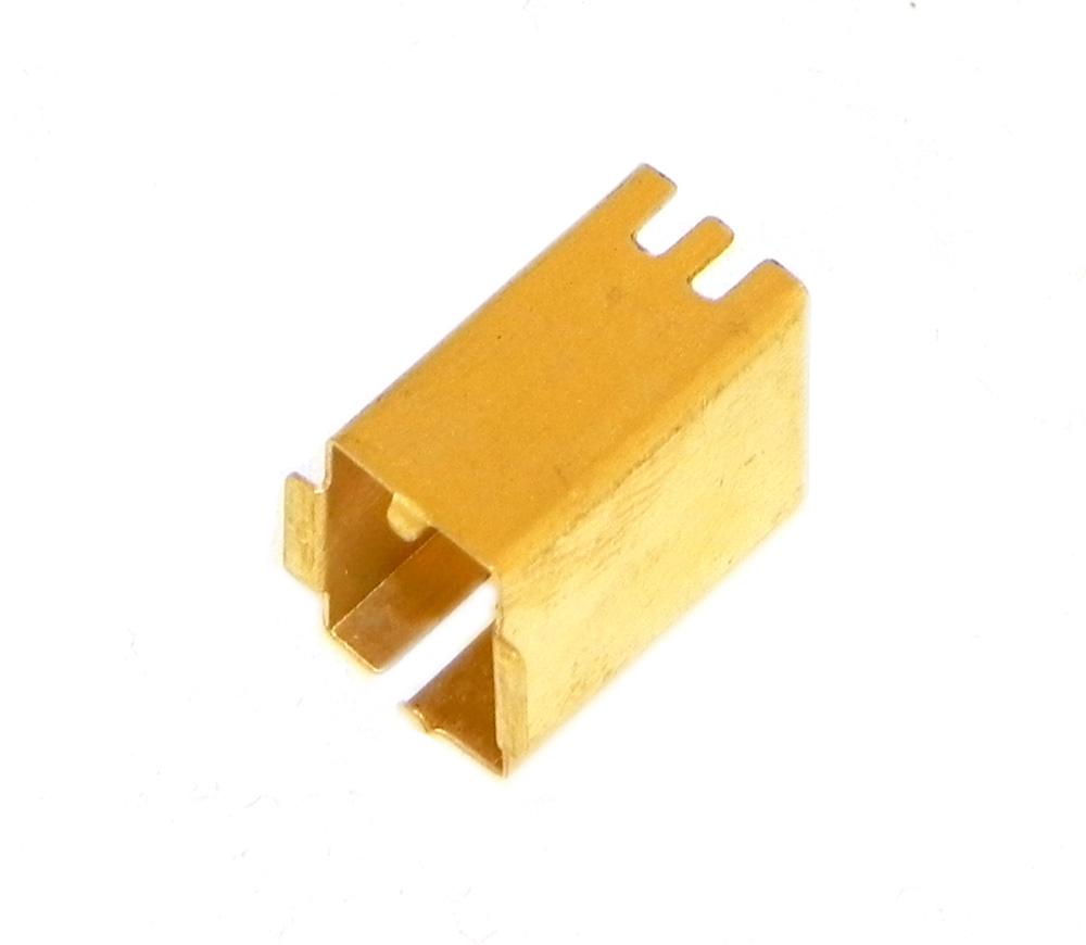 Крышка щеткодержателя (13) crp1200/160, Вкладыш