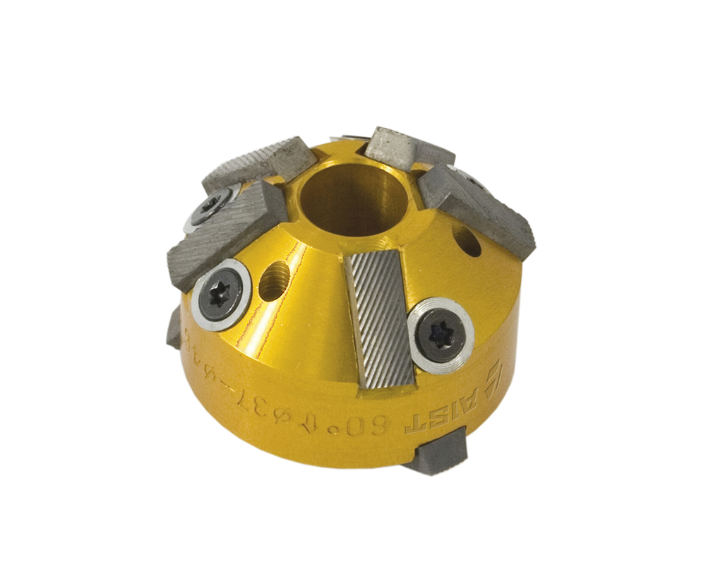 Фреза AistИнструмент для ремонта двигателя<br>Тип: фреза, Назначение инструмента: для ГРМ<br>