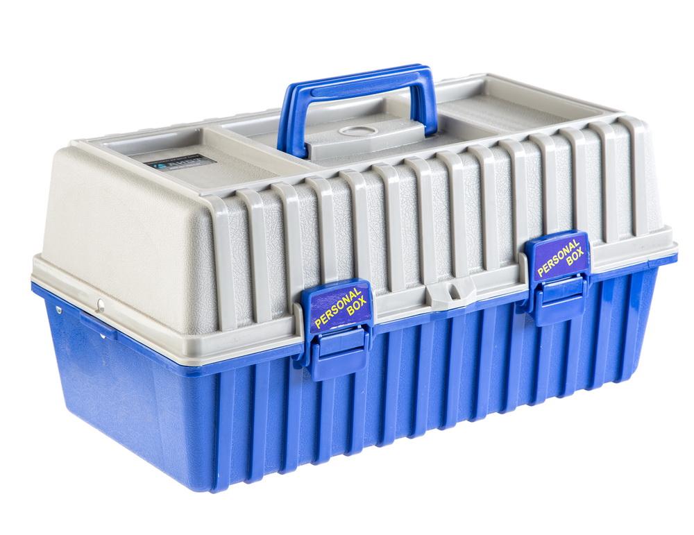 Ящик для инструментов Aist