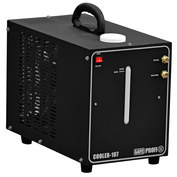 ���� �������� ���������� ���� Profi cooler-107