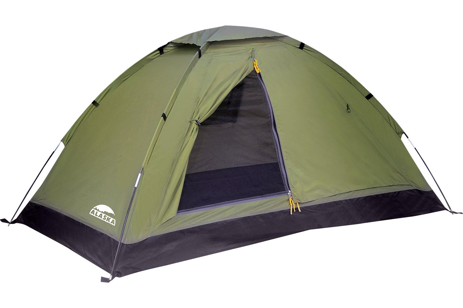 Палатка AlaskaПалатки<br>Тип палатки: трекинговый,<br>Назначение палатки: охота,<br>Количество мест: 3,<br>Количество комнат: 1,<br>Количество входов: 1,<br>Форма палатки: купол,<br>Сезон: лето,<br>Количество слоев тента: 1,<br>Родина бренда: Россия,<br>Дно палатки: есть,<br>Материал: полиэстер,<br>Цвет: синий,<br>Вес нетто: 2.08<br>