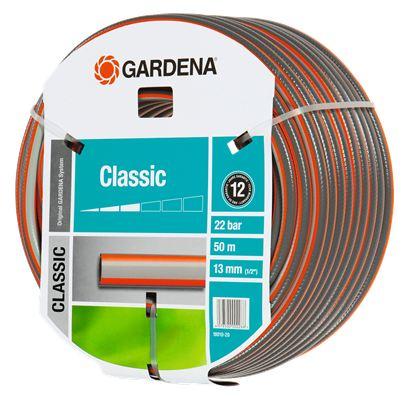 Шланг Gardena 18010
