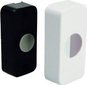 Кнопка Elro