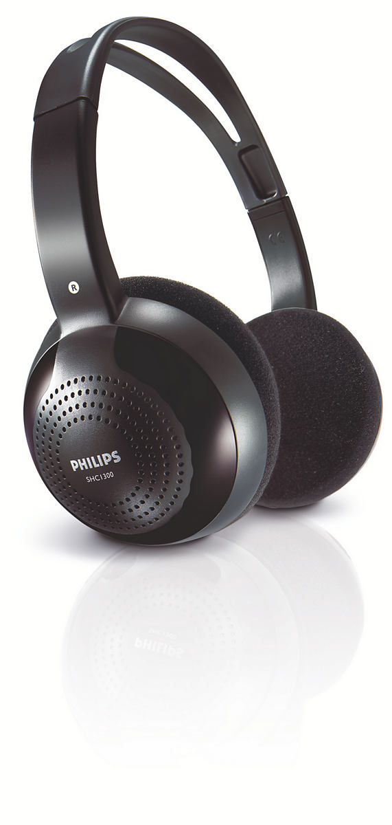 Наушники беспроводные Philips