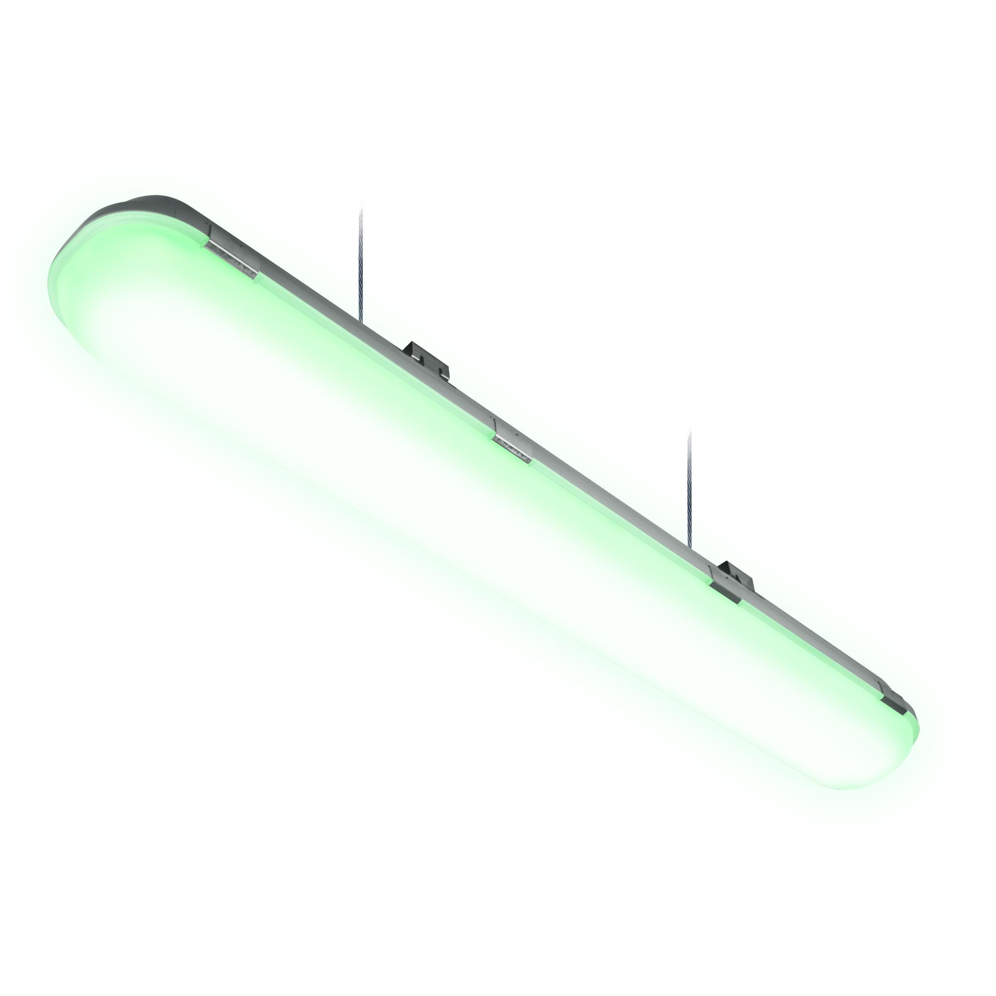 Светильник подвесной Uniel