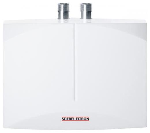 Электрический проточный водонагреватель Stiebel eltron