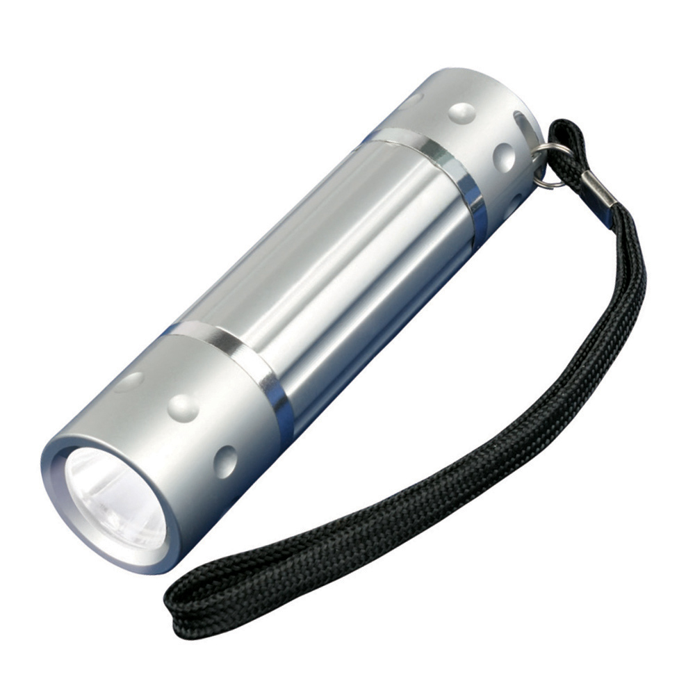 Фонарь UnielФонари<br>Источники питания: AAA,<br>Тип лампы: светодиодная,<br>Тип: ручной<br>