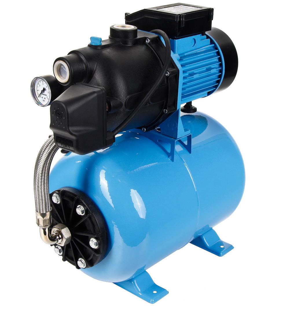 Насосная станция ДЖИЛЕКСНасосные станции<br>Мощность: 1100,<br>Назначение по воде: чистая вода,<br>Макс. производительность по воде: 4200,<br>Тип насоса: поверхностный,<br>Макс. глубина: 9,<br>Макс. высота: 50,<br>Макс. температура воды на входе: 50,<br>Бак: 24,<br>Самовсасывающая: есть,<br>Материал корпуса: пластик,<br>Диаметр всасывающего шланга: 1 дюйм,<br>Диаметр на выходе (в дюймах): 1,<br>Эжектор: встроенный,<br>Класс защиты: IP 54,<br>Страна происхождения: Россия<br>