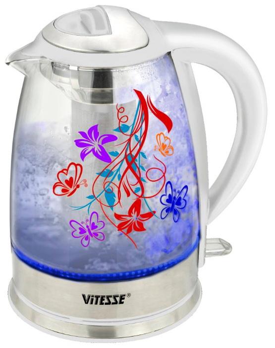 Чайник Vitesse