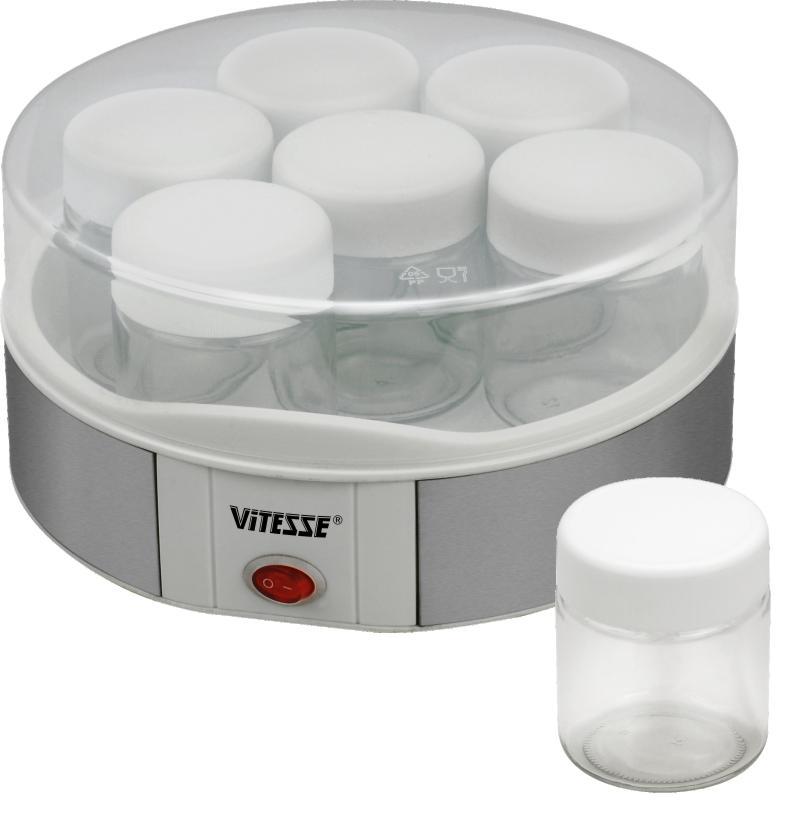 Йогуртница Vitesse