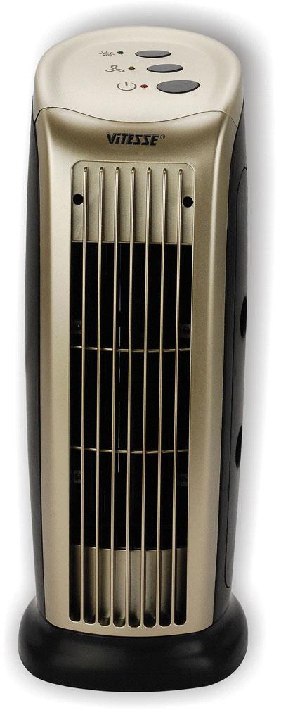 Воздухоочиститель-ионизатор Vitesse Vs-280