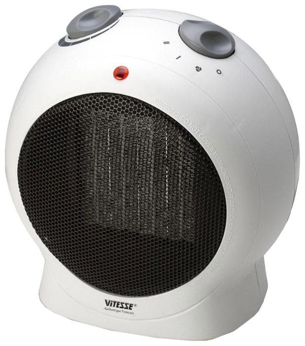 Керамический тепловентилятор Vitesse