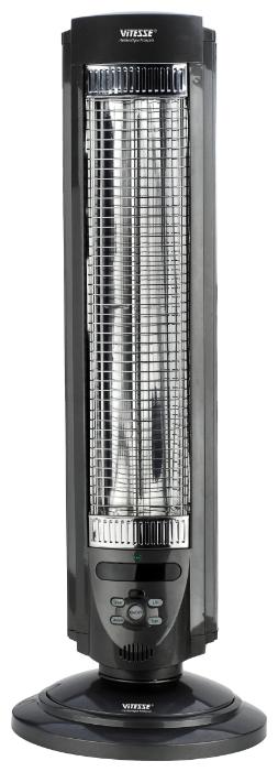 Инфракрасный карбоновый обогреватель Vitesse Vs-870