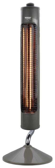 Инфракрасный карбоновый обогреватель Vitesse