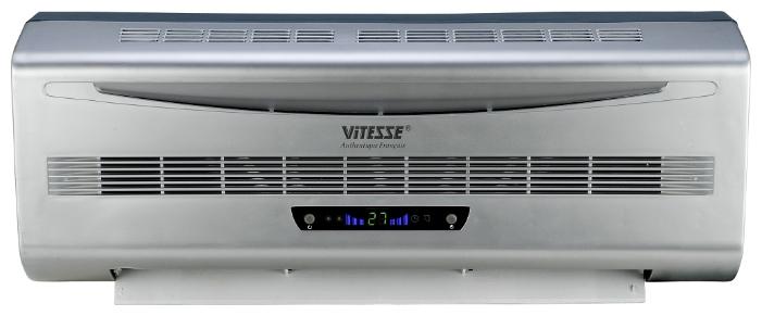 ��������� ������������ ��������������� Vitesse Vs-892