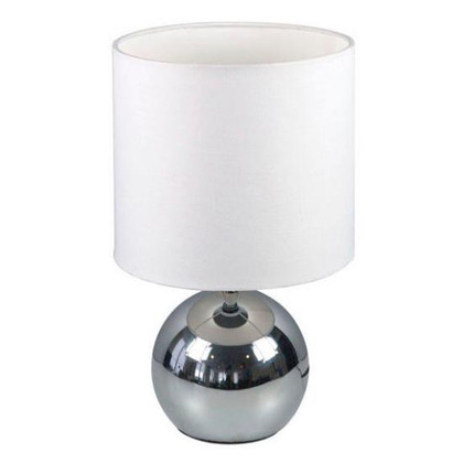 Лампа настольная Ranex