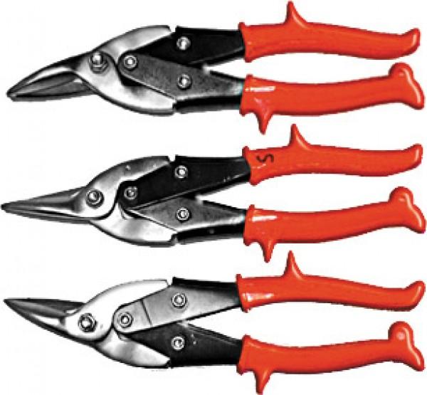 Ножницы ручные