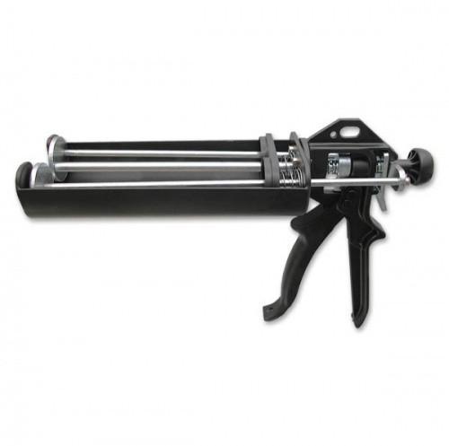 Пистолет клеевой Pmt