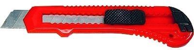 Нож MatrixНожи ручные<br>Тип: нож,<br>Тип ножа: с сегментным лезвием,<br>Ширина лезвия: 18<br>