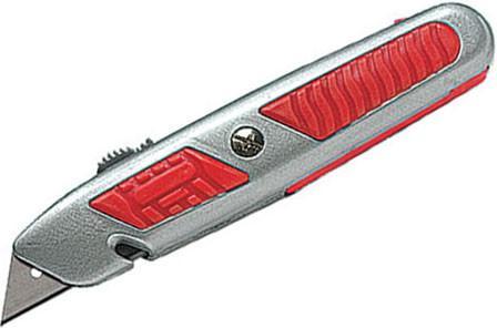 78967, Нож строительный