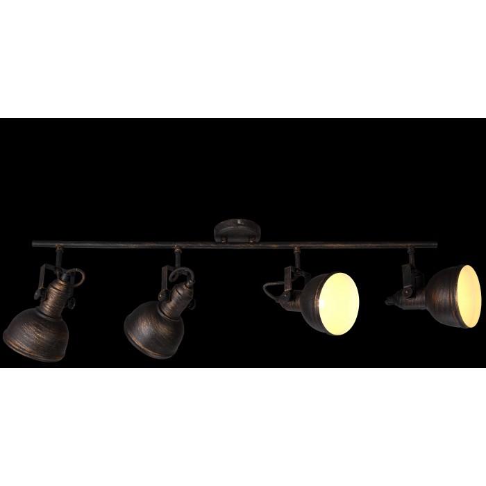 Трек системы, подсветки для картин, споты