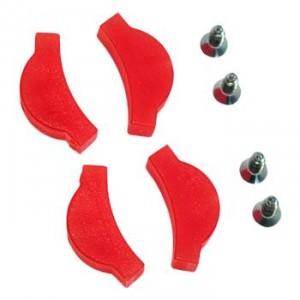 Комплект KnipexКлючи трубные<br>Код продавца: 181728<br>