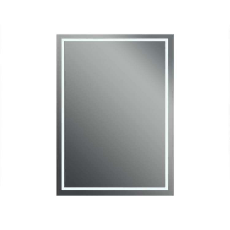 Зеркало Dubiel vitrum Volano 63x87