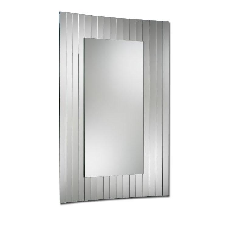 Зеркало Dubiel vitrum Flexi