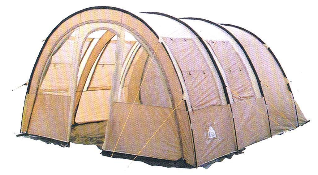 Палатка Trek planetПалатки<br>Тип палатки: кемпинговый,<br>Назначение палатки: кухня,<br>Количество мест: 5,<br>Количество комнат: 2,<br>Количество входов: 2,<br>Форма палатки: полубочка,<br>Сезон: лето,<br>Размеры: 2100х5000х3500,<br>Длина (мм): 2100,<br>Ширина: 5000,<br>Высота: 3500,<br>Тамбур: есть,<br>Количество слоев тента: 1,<br>Москитная сетка: есть,<br>Родина бренда: Китай,<br>Дно палатки: съемное,<br>Материал: полиэстер,<br>Цвет: белый,<br>Вес нетто: 17.2<br>