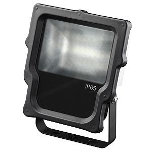 Прожектор светодиодный ЭРА
