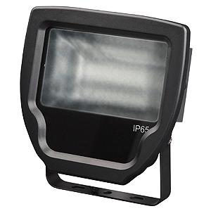 Светодиодный прожектор ЭРАПрожекторы<br>Мощность: 20,<br>Ширина: 160,<br>Длина (мм): 157,<br>Высота: 57,<br>Количество ламп: 1,<br>Тип лампы: светодиодная,<br>Патрон: LED,<br>Степень защиты от пыли и влаги: IP 65,<br>Тип: стационарный,<br>Назначение прожектора: уличный,<br>Цветовая температура: 2700<br>