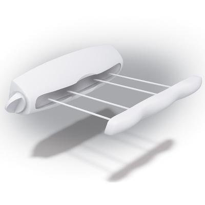 Сушилка для одежды Gimi Rotor